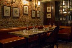 gymkhana restaurant - Google Search