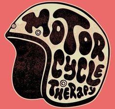 Camiseta Motociclista - Machine Cult | A loja das camisetas de carro e moto
