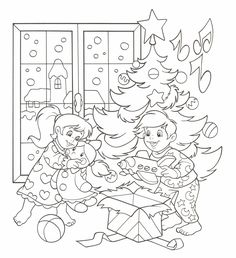 11 Best Colorat Images Coloring Pages Coloring Pages For