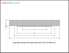 Table: 40/3  CAD Format: AutoCAD 2013  Block Type:, 2D Dynamic (1x24 Lookup Tables)  Units: mm  Description:  A dynamic block made using the BS 45054 Flange Tables.  The block is parametric and uses lookup tables to produce 24 different blocks. The block can be edited to user dimensions with the standard AutoCAD Properties editor.  Sizes:       15, 20, 25, 32, 40, 50, 65, 80,     100, 125, 150,     200, 250,     300, 350,     400, 450,     500, 600, 700, 800, 900,     1000, 1200 Cad Blocks, Autocad, The Unit, Table, Tables, Desk, Tabletop, Desks