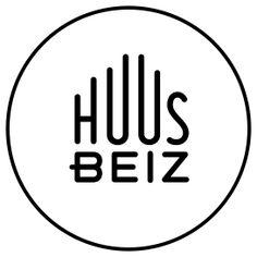 Tech Companies, Company Logo, Logos, Food And Drinks, Logo