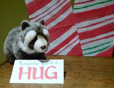 Command Elf Movie Party Raccoon Hug Game You are in the right place about top Teens Movies Here we o Christmas Party Themes, Xmas Party, Christmas Elf, Christmas Movies, Christmas Traditions, Christmas Ideas, Office Christmas, Christmas Decor, Holiday Decor