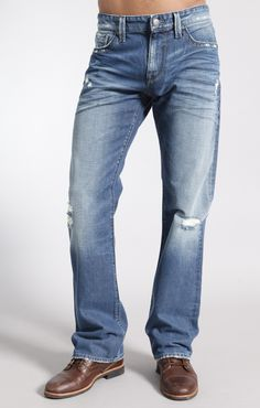 next bootcut jeans - Jean Yu Beauty
