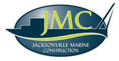 Jacksonville Marine Construction