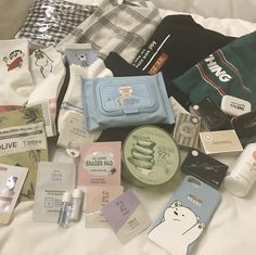 face mask aesthetic makeup skincare soft pink aesthetic minimalistic selfcare face mask cute kawaii korean skincare japanese makeup products g e o r g i a n a : m a k e u p amp; Korean Aesthetic, Aesthetic Grunge, Pink Aesthetic, Japanese Makeup, Aesthetic Makeup, Korean Skincare, Skin Makeup, Mask Makeup, Aesthetic Pictures