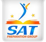 SAT Preparation Group has announced their class of 2013 scores and added it to the list of their SAT Successful Students!