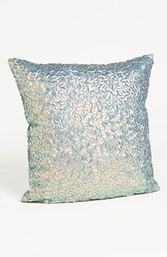 Nordstrom at Home 'Cristobal' Pillow available at #Nordstrom