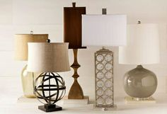 We're expanding our lighting collection at #hpmkt! Come see what's new in Showplace 4100!