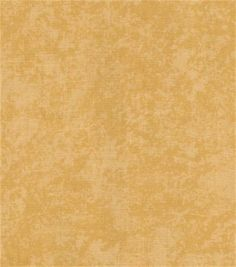 Keepsake Calico Fabric Gold Sponge