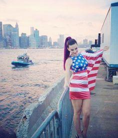 Katy Perry ♥ #KP3D