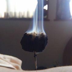2016/11/16 16:44:58 itoshinkyuin for winter🔥Moxa needle.灸頭鍼。#鍼灸 #灸 #灸頭鍼 #はりきゅう #腰痛 #頭痛 #acupuncture #moxibustion #moxa #seirin #health #therapist #medical #treatment #maintenance #yinyang #natural #organic #naturalhealing #selfhealing #smoke #burn #伊藤鍼灸院 #富士 #富士市 #富士宮 #富士宮市 #静岡 #山梨 Acu & Mox Support 伊藤鍼灸院