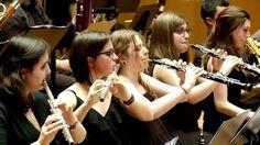 BOLERO Ravel レーベルボレロ Orquesta Joven de la Sinfónica de Galicia ガリシア D: V...