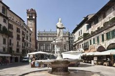 Beyond Venice: Map and Guide to Northeastern Italy's Veneto Region: Cities and Towns of the Veneto Region