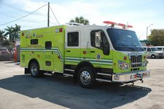 Miami Fire Department |