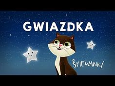 GWIAZDKA – Śpiewanki.tv – piosenki dla dzieci - YouTube Infant, Christmas Ornaments, Holiday Decor, Toddlers, Youtube, Kids, Character, Young Children, Young Children