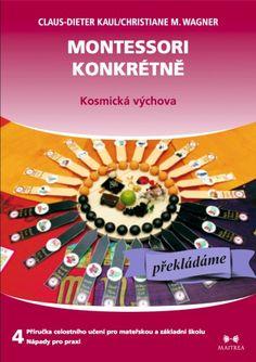 Montessori-konkretne-Kosmicka-vychova