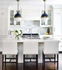 Barhocker, Weiße Küche   Bar, Stühle, Weiße Küche Ist Elegant Für Die Wahl  Der Richtigen Bar Und Küchenhocker. Wenn Sie Planen Den Kauf Bar Hocker  Weiß ...