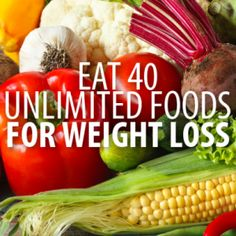 Dr Oz shared the two-week weight loss diet foods he recommended on the plan for rapid weight loss, including dozens of unlimited low glycemic vegetables. Healthy Habits, Get Healthy, Healthy Tips, Healthy Choices, Healthy Recipes, Healthy Weight, Healthy Foods, Low Glycemic Vegetables, Dr Oz Diet