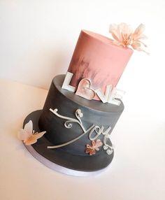 Cake Fest