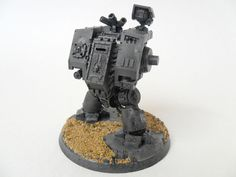 http://gravengames.co.uk/wp-content/uploads/2013/07/magnetizing-space-marine-dreadnought-arms-40k-1.jpg
