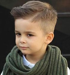 www hair styles for boys 30 trendy boy haircuts for your 9354