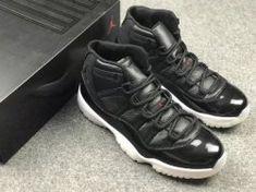 01e5cec8d0f Air jordan 11 shoes - ShoesExtra.com. Nike Air Jordan 11Retro 11Basketball  ...