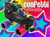 Low Price Skates Lowest Prices Guaranteed Lowpriceskates Com >> 142 Best Roller Skating 3 Images In 2013 Roller Skating Roller