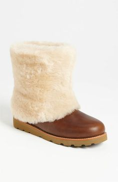 UGG® Australia 'Maylin' Boot (Women) available at #Nordstrom...and they are 40% off today! Yeah baby!