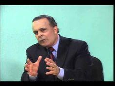 Como Administrar Melhor - Dr. Lair Ribeiro - YouTube