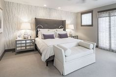 106 Best Young Adult Bedroom Images In 2019 Bedroom Decor Bedroom