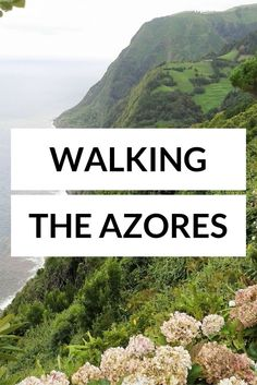 The Azores are the p
