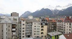 Apartment Lisa - #Apartments - $165 - #Hotels #Austria #Innsbruck http://www.justigo.eu/hotels/austria/innsbruck/apartment-luise_44227.html