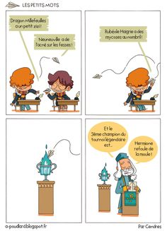 À Poudlard / At Hogwarts - Harry Potter Parody Art Harry Potter, Harry Potter Quotes, Harry Potter Universal, Hp Quotes, Funny Quotes, Hogwarts, Pokemon, Cursed Child, Anime Manga