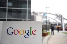 BLOG NOTÍCIAS: Google Blogger proibirá publicação de conteúdo sex...