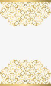 ثيمات ذهبي فارغه للملكه 2019 مشاهير Gold Wallpaper Background Blog Backgrounds Menu Card Design