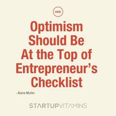 Robert Kiyosaki Quote Inspire Entrepreneur Motivation Success