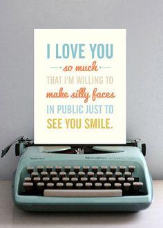 #typewriter