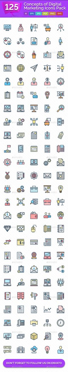 Fully customisable set of icons. Best Icons, Icon Design, Design Art, Best Credit Cards, Business Presentation, Icon Pack, Goods And Services, Vector Icons, Icon Set