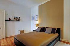 Apartamento, Aluguer de Férias em Lisboa Reserve e Alugue - 2 Quarto(s), 1.0 Casa(s) de Banho, Para 4 Pessoas - Decoração elegante e contemporâneo próximo Marquês de Pombal