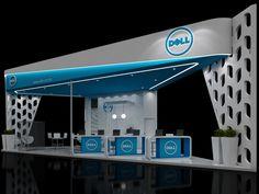 ciab 2015 - Pesquisa Google Stand Design, Display Design, Booth Design, Web Design, Trade Show, Showroom, Real Estate, Epson, Studio
