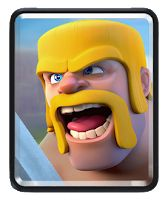 The definitive source about decks, players and teams in Clash Royale. Explore advanced statistics about decks and cards based on millions of games per week. Clash Of Clans, Decks, Minions, Clash Games, Barbarian King, Weekend Film, Deck Builders, Vampire Weekend, Everything