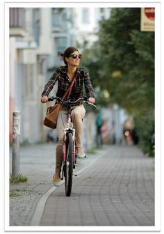balamoda-look-bici-berlin