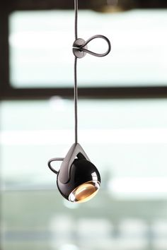 General lighting | Suspended lights | Falling Star Suspension. Check it on Architonic