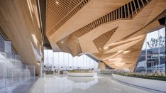 Arch2O-Hall-of-Waterfront-City-10.jpg.jpg 1,800×1,006 pixels