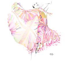 Bijinga-Paintings-Takeshi-Ohgushi-4