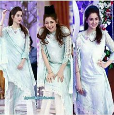 MCT powder is much the same as MCT oil regarding sustenance since it's actually produced using the oil, however, it takes on a powder structure. Pakistani Wedding Outfits, Pakistani Bridal Wear, Pakistani Dresses, Shadi Dresses, Alia Bhatt Cute, Blue Colour Dress, Prettiest Actresses, Pakistani Actress, Most Beautiful Indian Actress