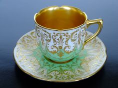 Royal Doulton UK 1902-1922