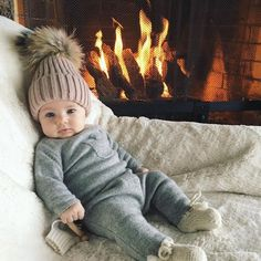 63 Ideas baby outfits for boys life for 2019 So Cute Baby, Baby Kind, Cute Babies, Baby Baby, Cute Baby Pictures, Baby Photos, Winter Baby Pictures, Baby Outfits, Baby Girl Outfits Newborn Winter