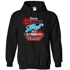 JustXanh003-047-LOUISIANA - #long shirt #sweater refashion. BEST BUY => https://www.sunfrog.com/Camping/1-Black-84223497-Hoodie.html?68278