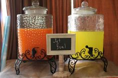 Army Birthday Party Ideas | Photo 1 of 35 | Catch My Party